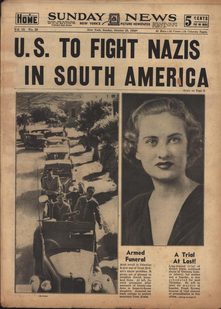 sunday-news-1938-10-23
