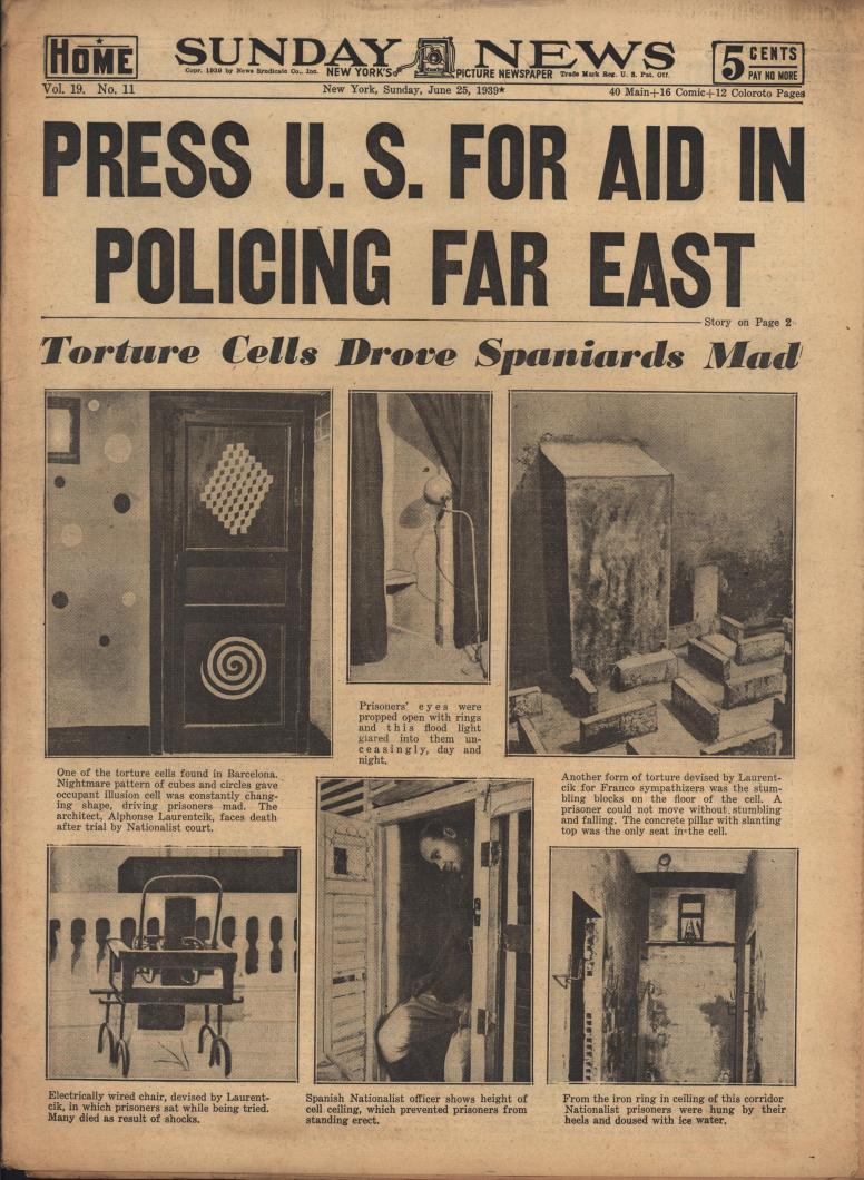 sunday-news-1939-06-25