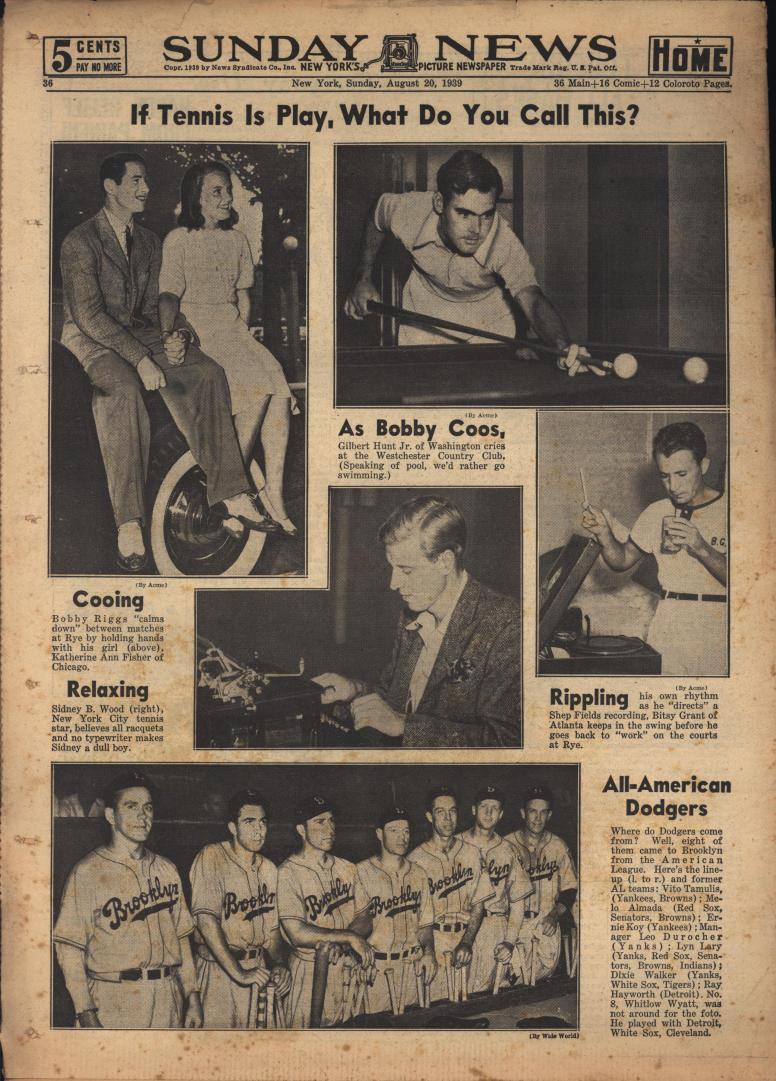 sunday-news-1939-08-20-bc