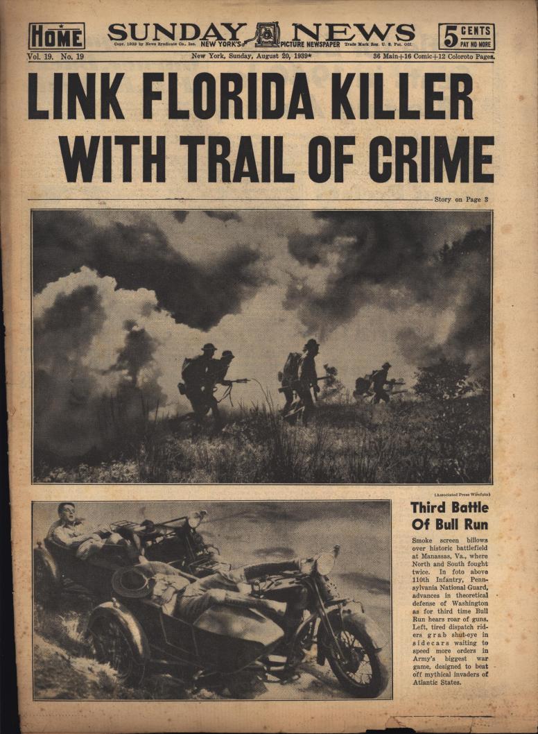 sunday-news-1939-08-20