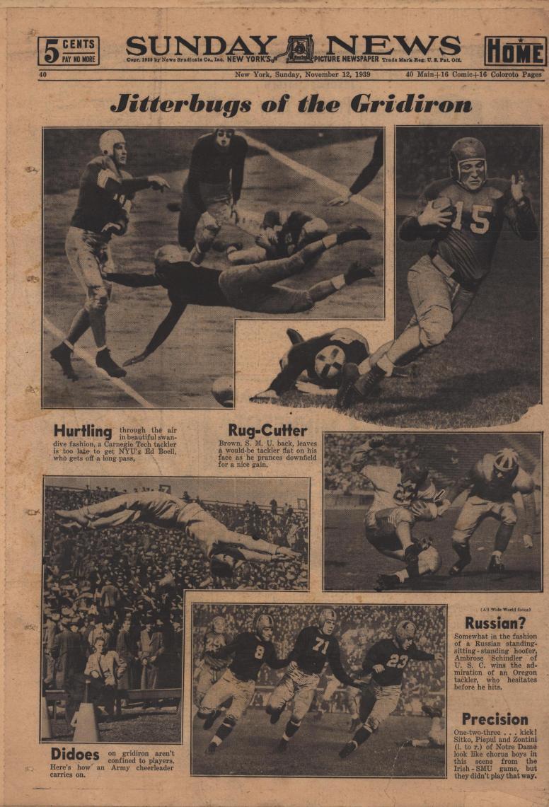 sunday-news-1939-11-12-bc