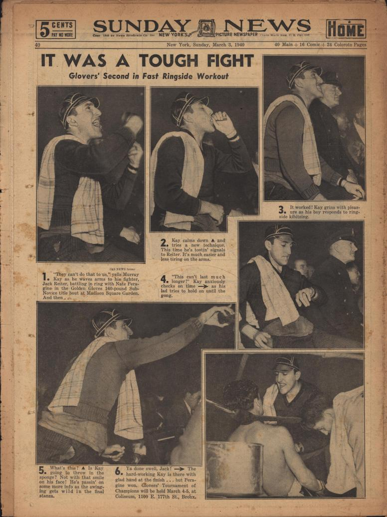 sunday-news-1940-03-03-bc