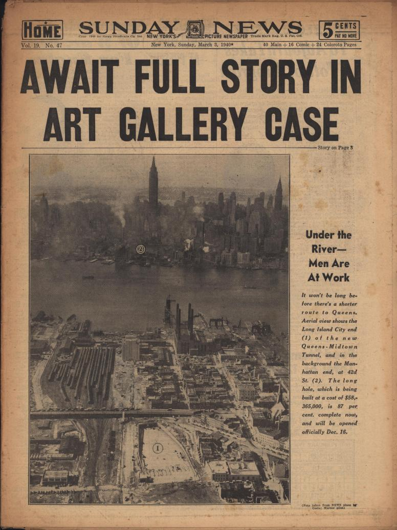 sunday-news-1940-03-03