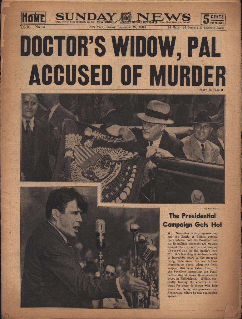 sunday-news-1940-09-29
