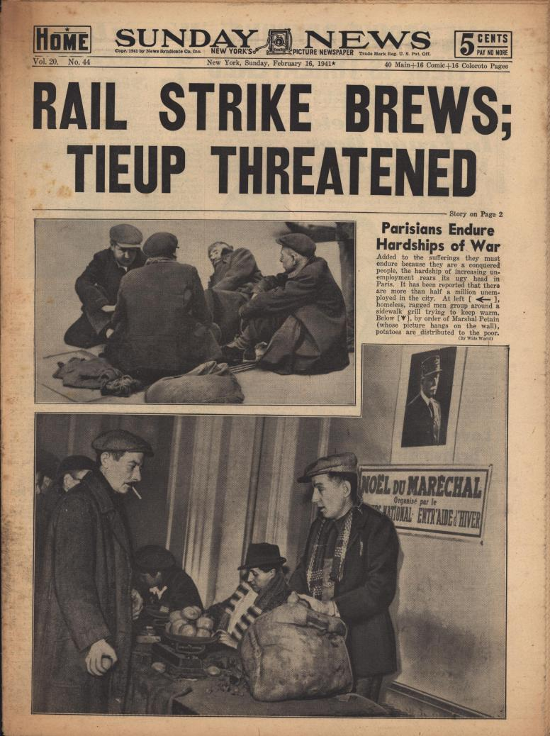 sunday-news-1941-02-16
