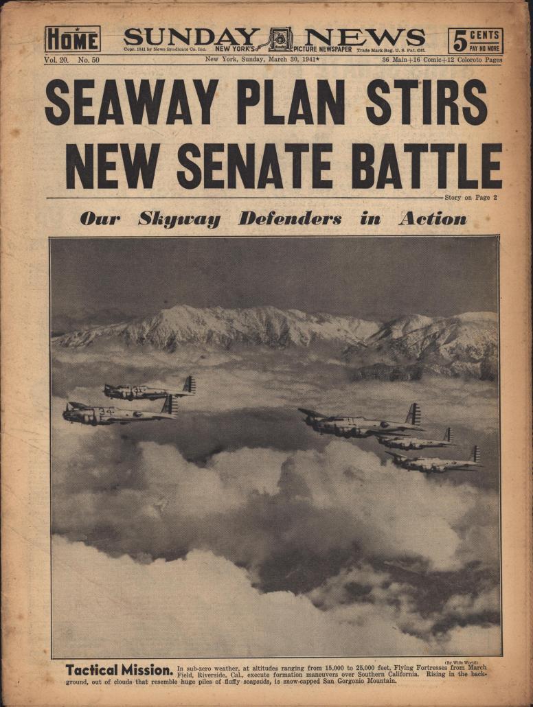 sunday-news-1941-03-30
