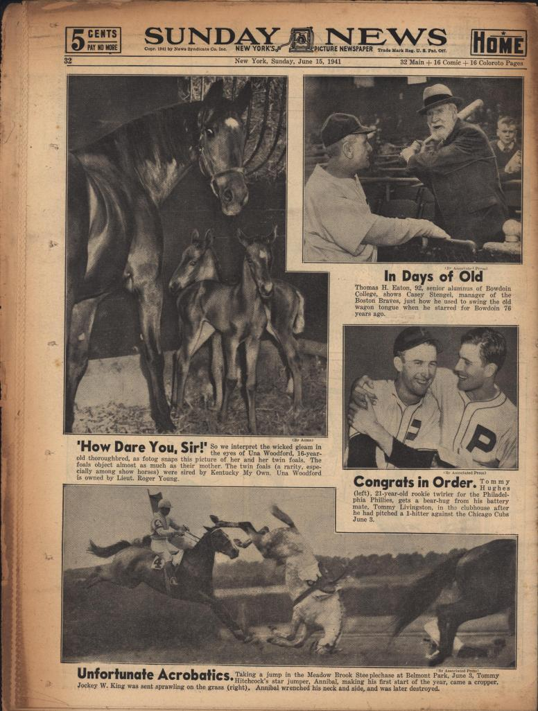 sunday-news-1941-06-15-bc