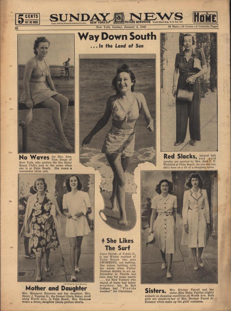 sunday-news-1942-01-04-bc