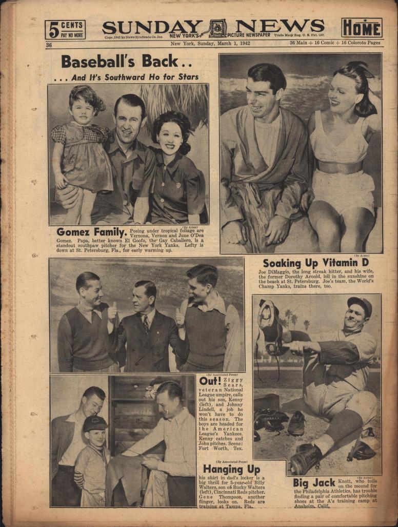 sunday-news-1942-03-01-bc