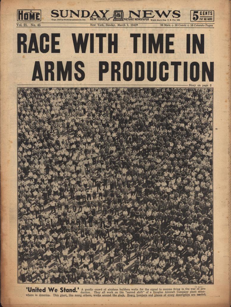sunday-news-1942-03-01