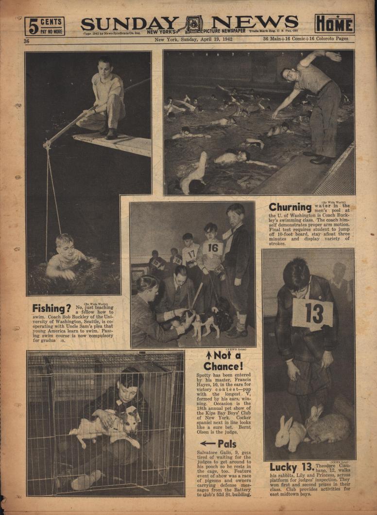 sunday-news-1942-04-19-bc