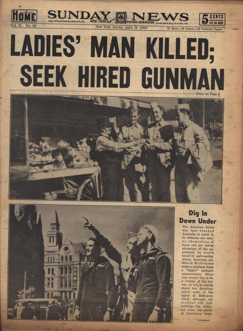 sunday-news-1942-04-19