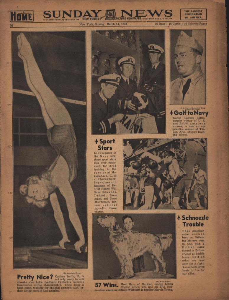 sunday-news-1943-03-14-bc