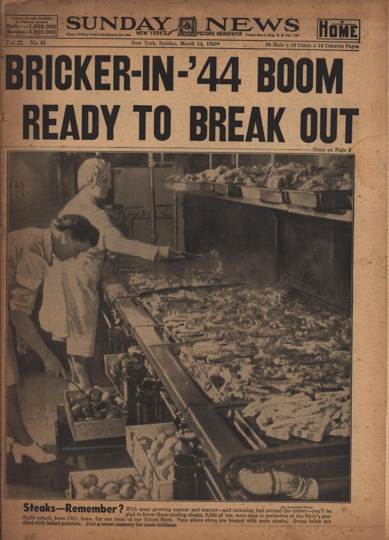 sunday-news-1943-03-14