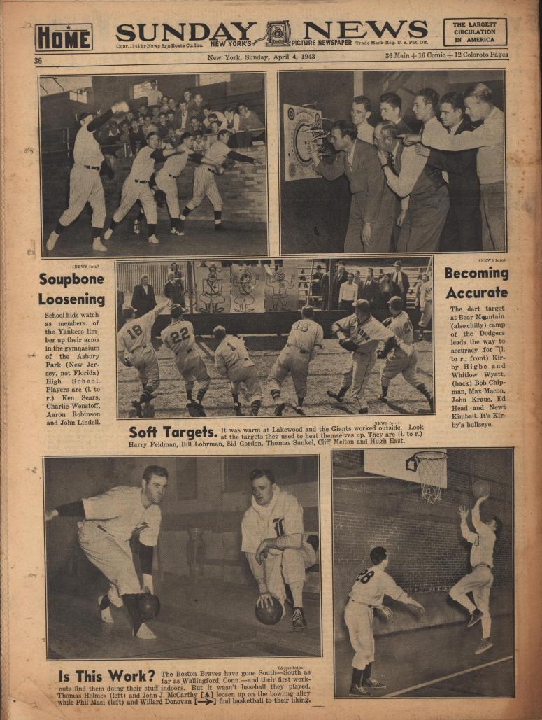 sunday-news-1943-04-04-bc