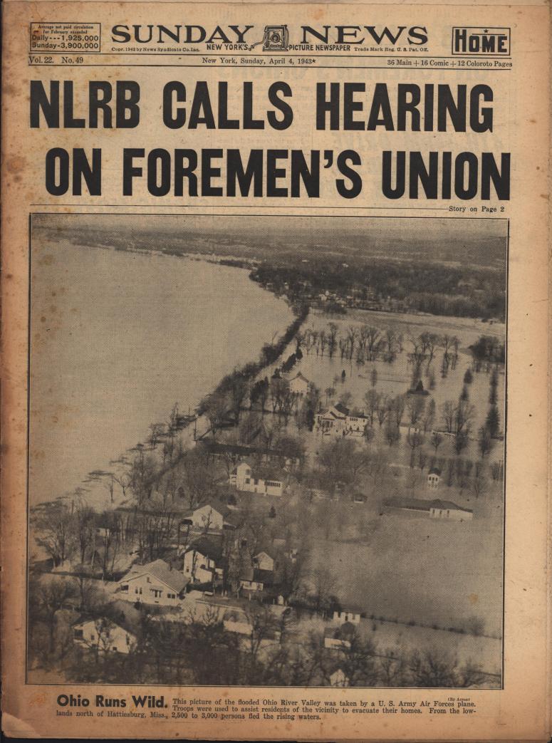 sunday-news-1943-04-04
