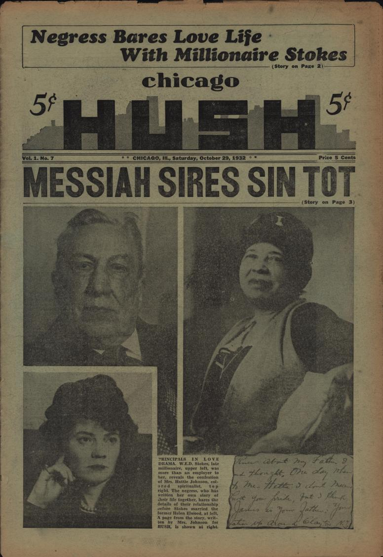chicago-hush-1932-10-29