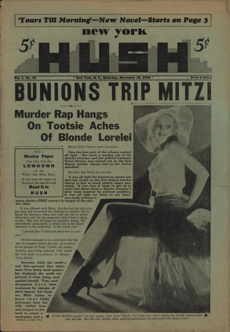 new-york-hush-1932-11-19