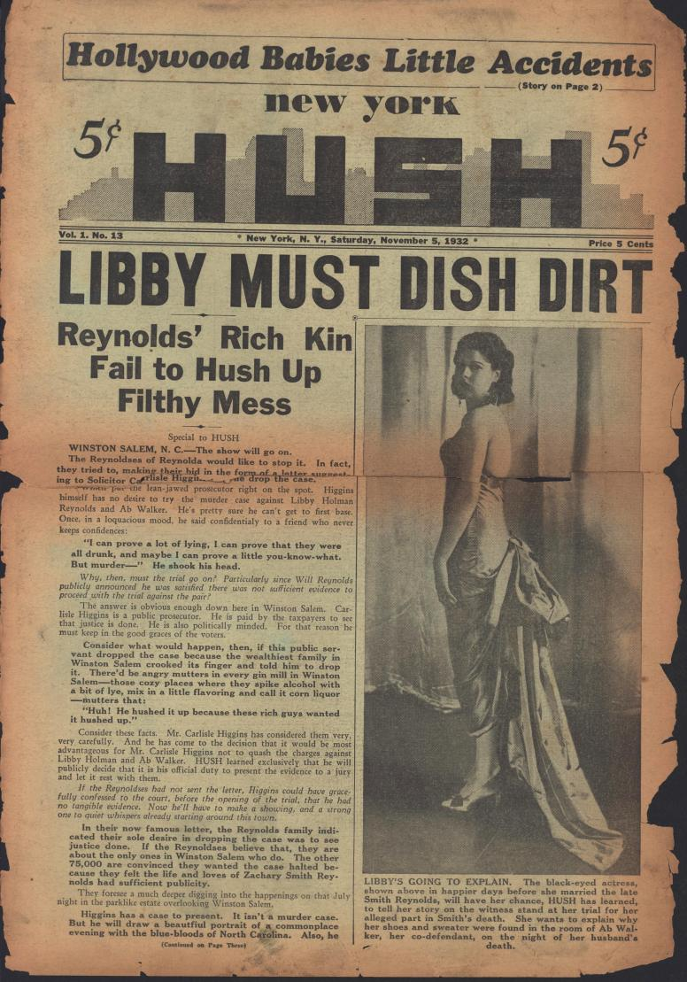 new-york-hush-1932-november-5-fc