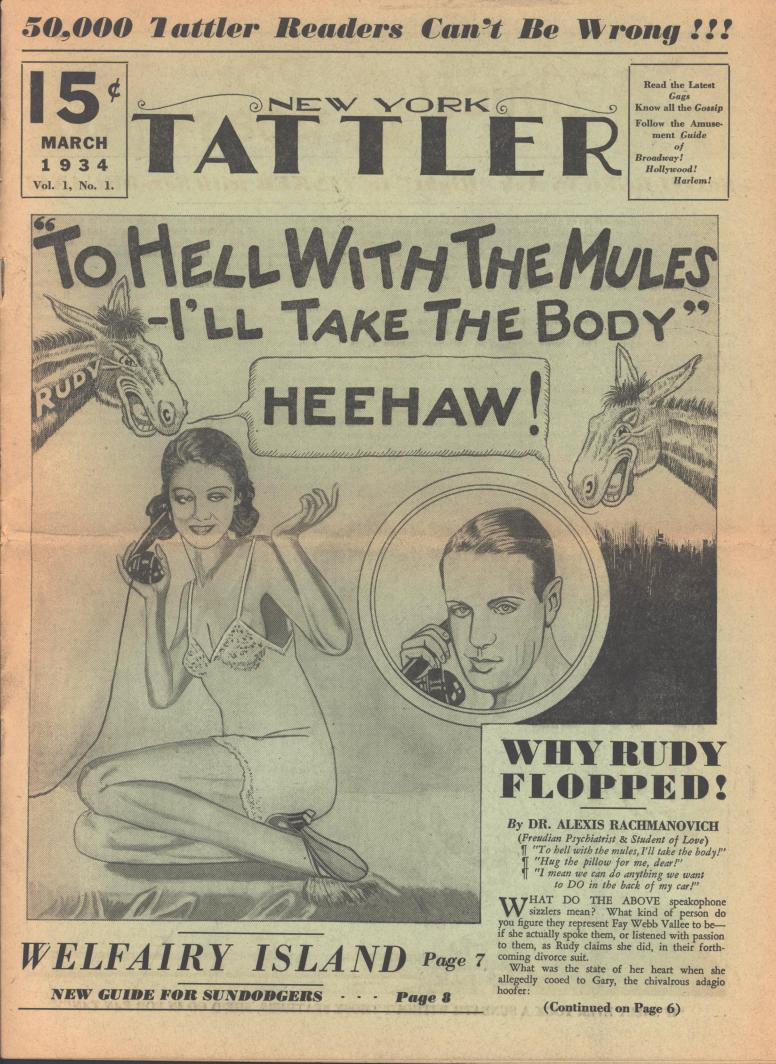 new-york-tattler-1934-03