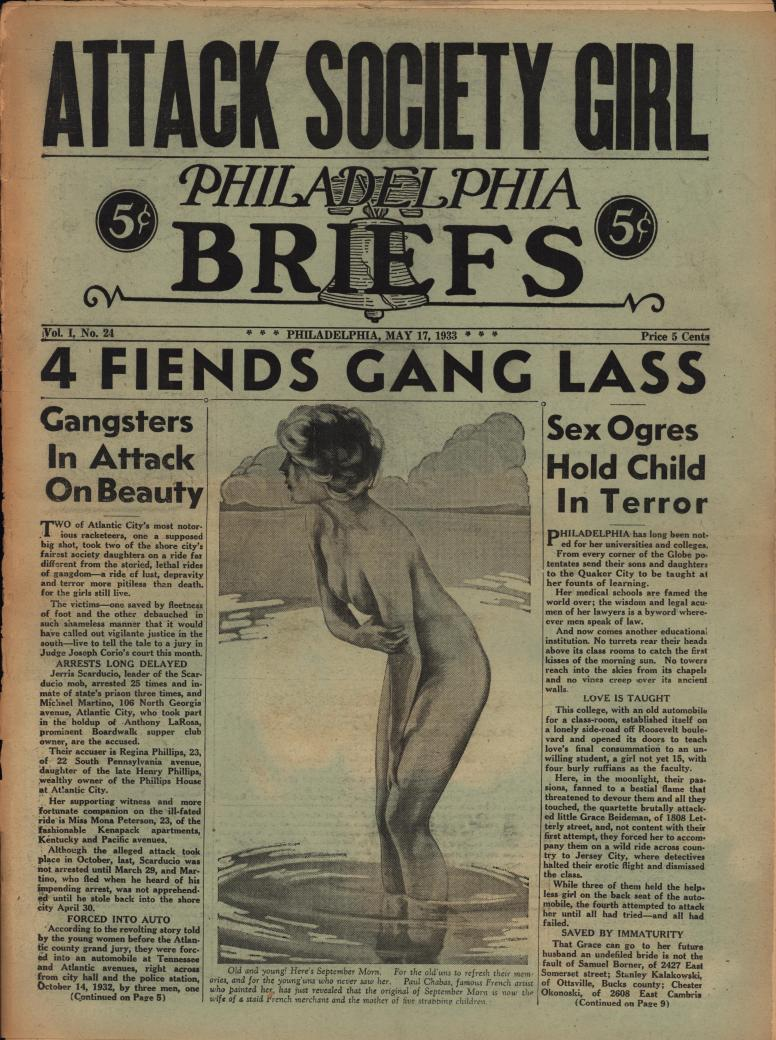 philadelphia-briefs-1933-05-17