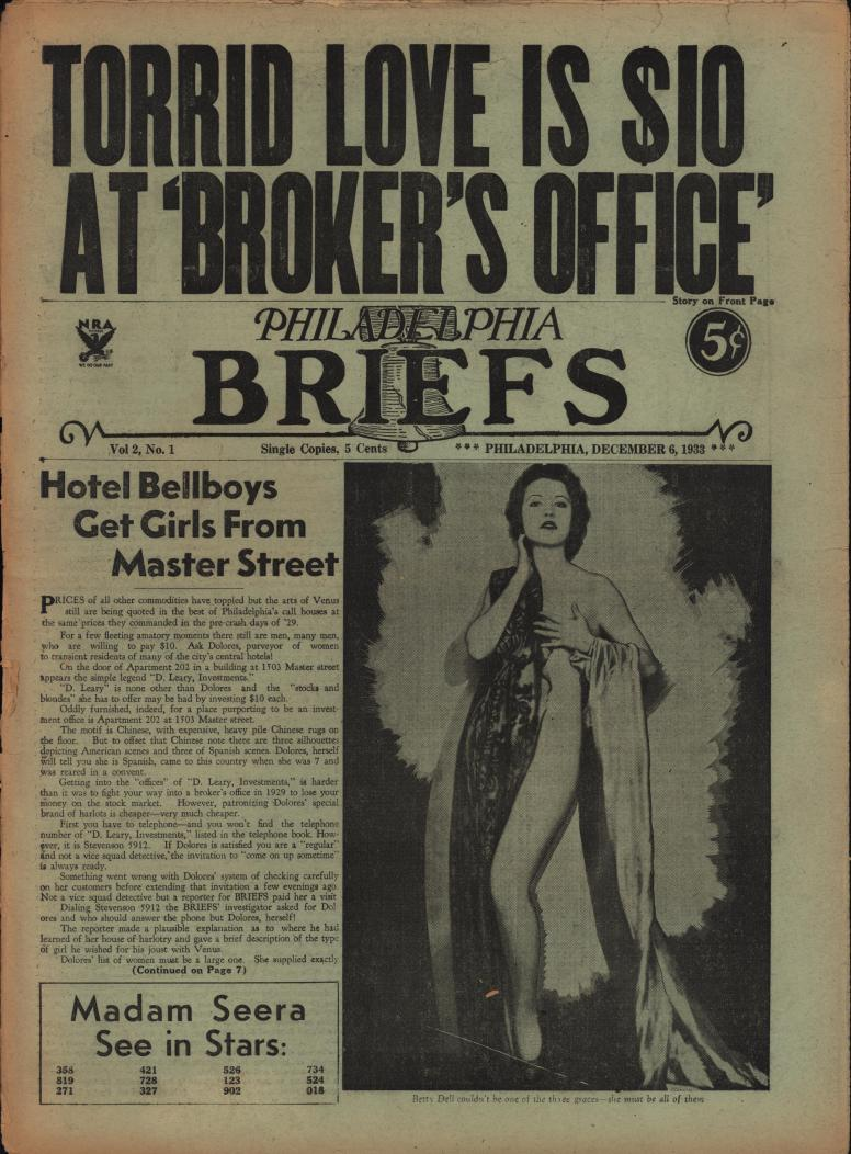 philadelphia-briefs-1933-12-06