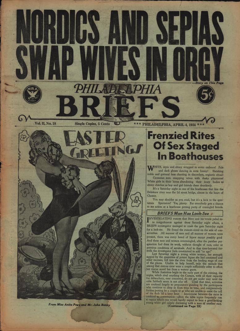 philadelphia-briefs-1934-04-04