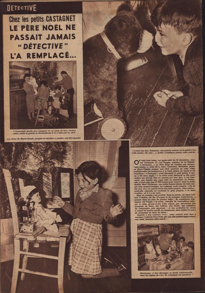 qui-detective-1956-01-09-bc