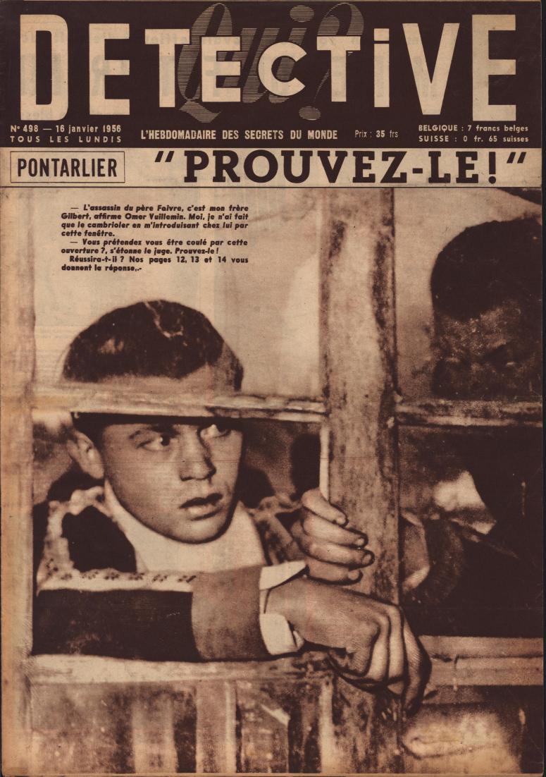 qui-detective-1956-01-16