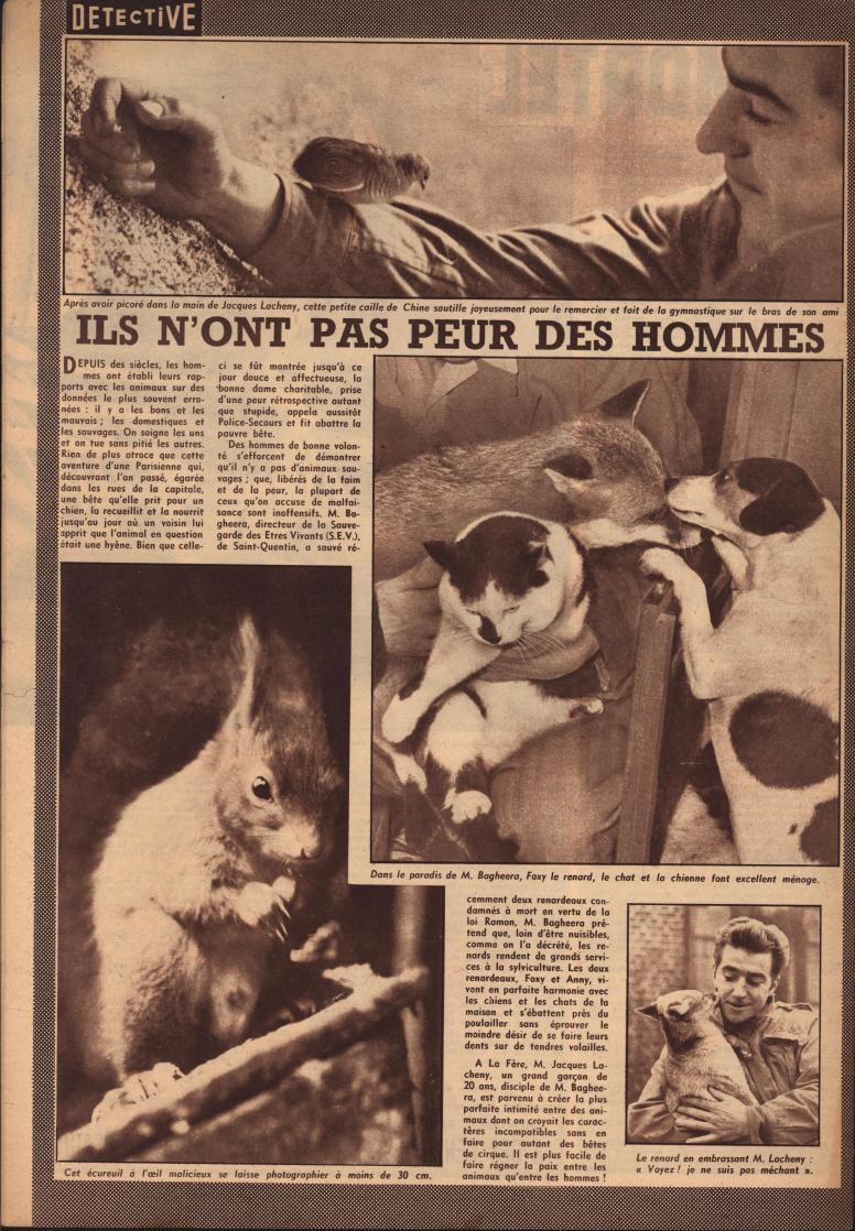 qui-detective-1956-01-23-bc
