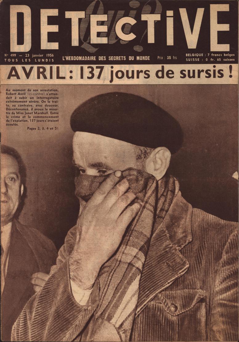 qui-detective-1956-01-23