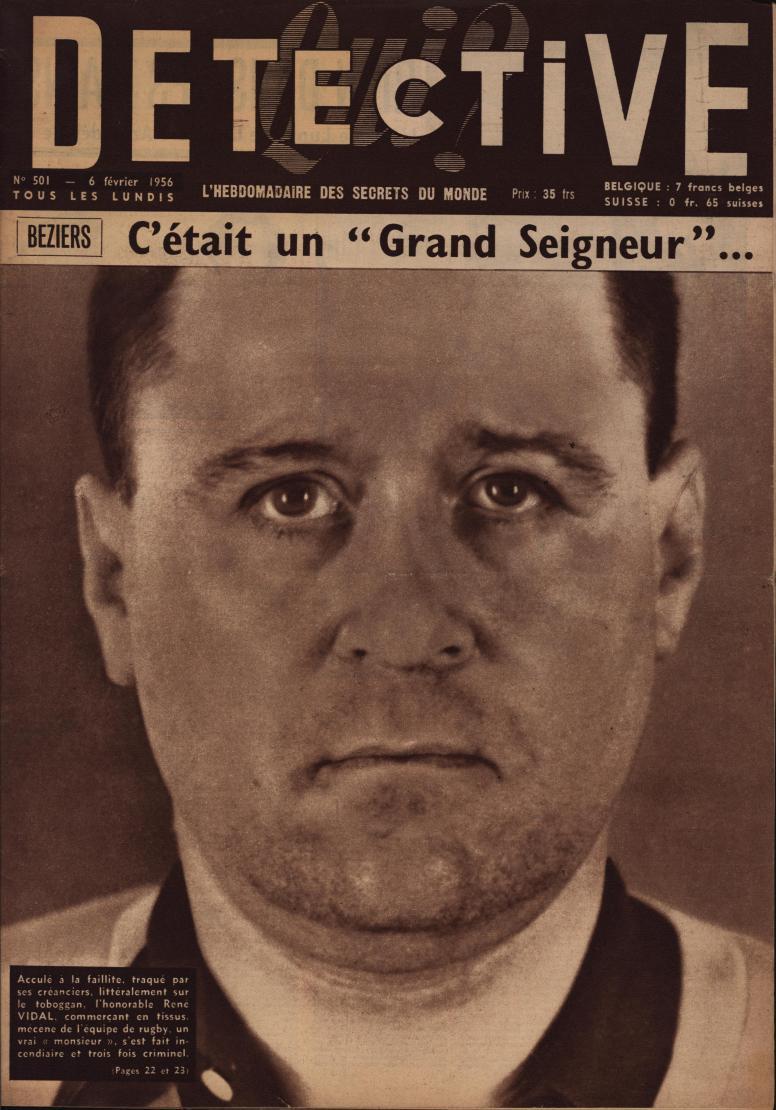 qui-detective-1956-02-06