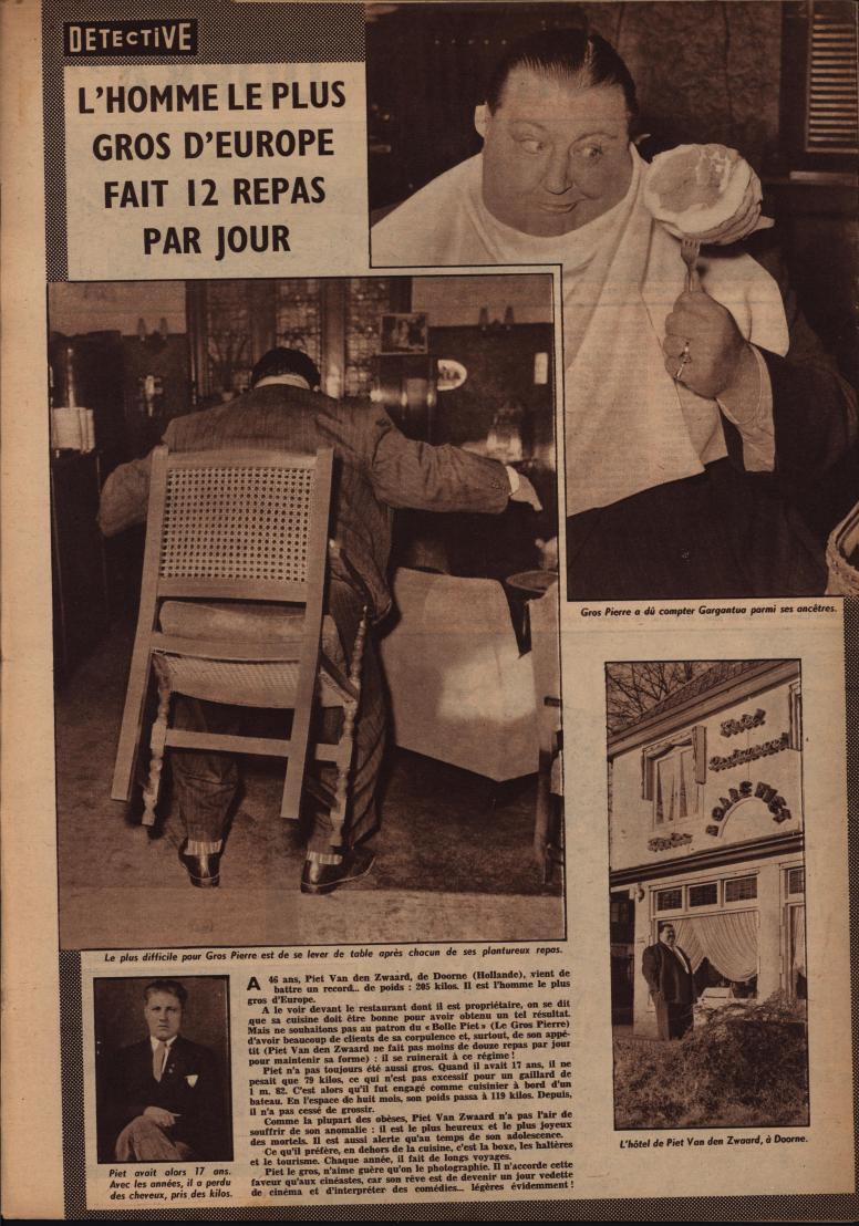 qui-detective-1956-02-20-bc