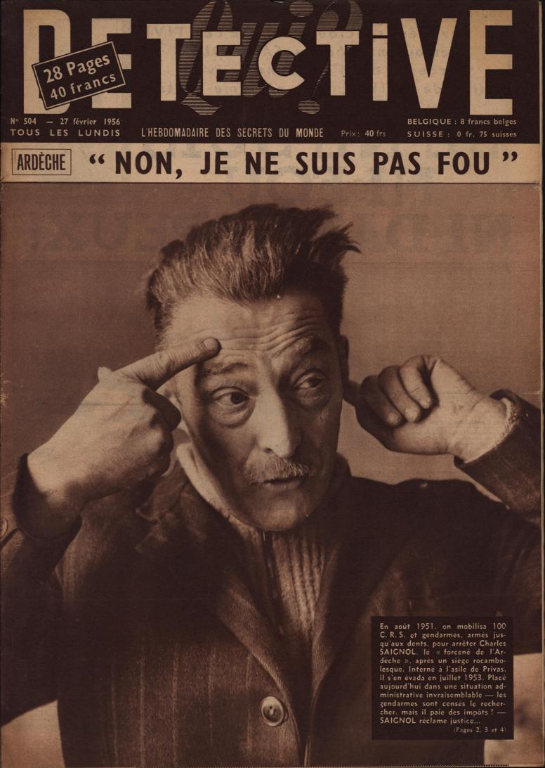 qui-detective-1956-02-27