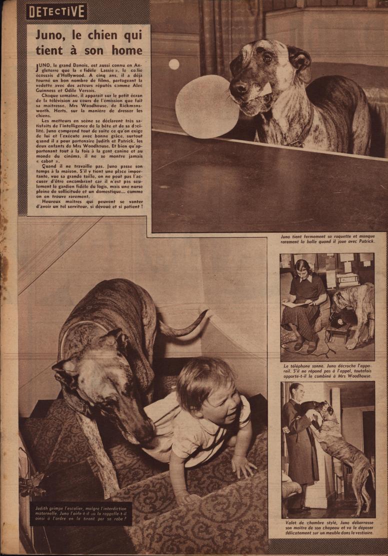 qui-detective-1956-03-05-bc