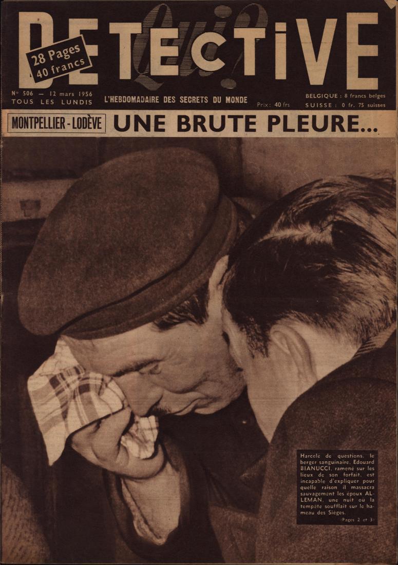 qui-detective-1956-03-12