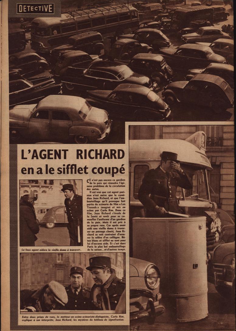 qui-detective-1956-03-19-bc