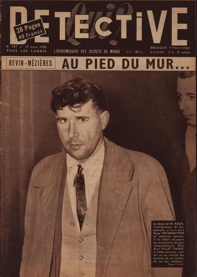 qui-detective-1956-03-19
