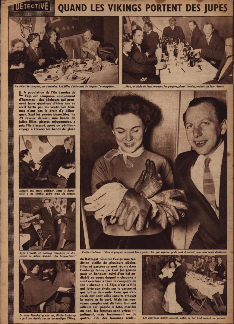 qui-detective-1956-03-26-bc