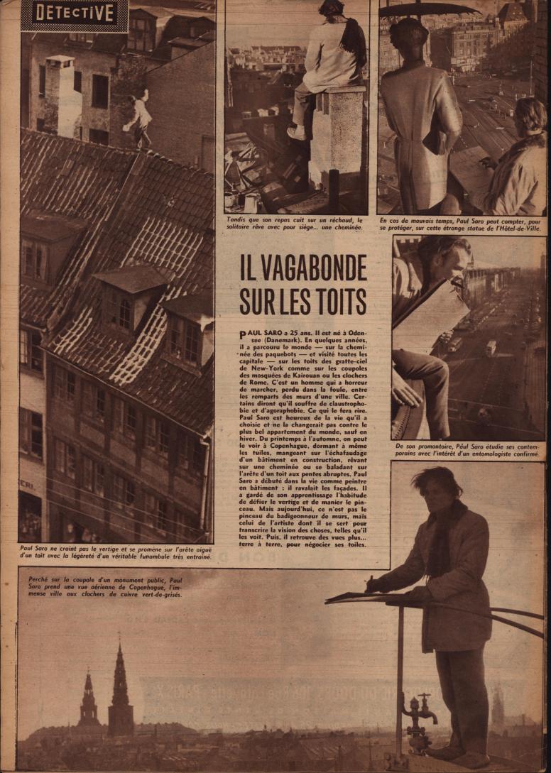 qui-detective-1956-04-09-bc