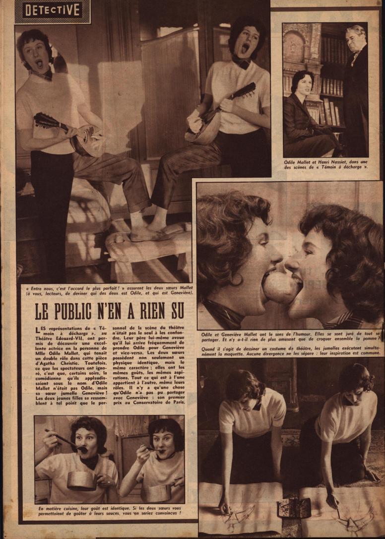 qui-detective-1956-04-16-bc
