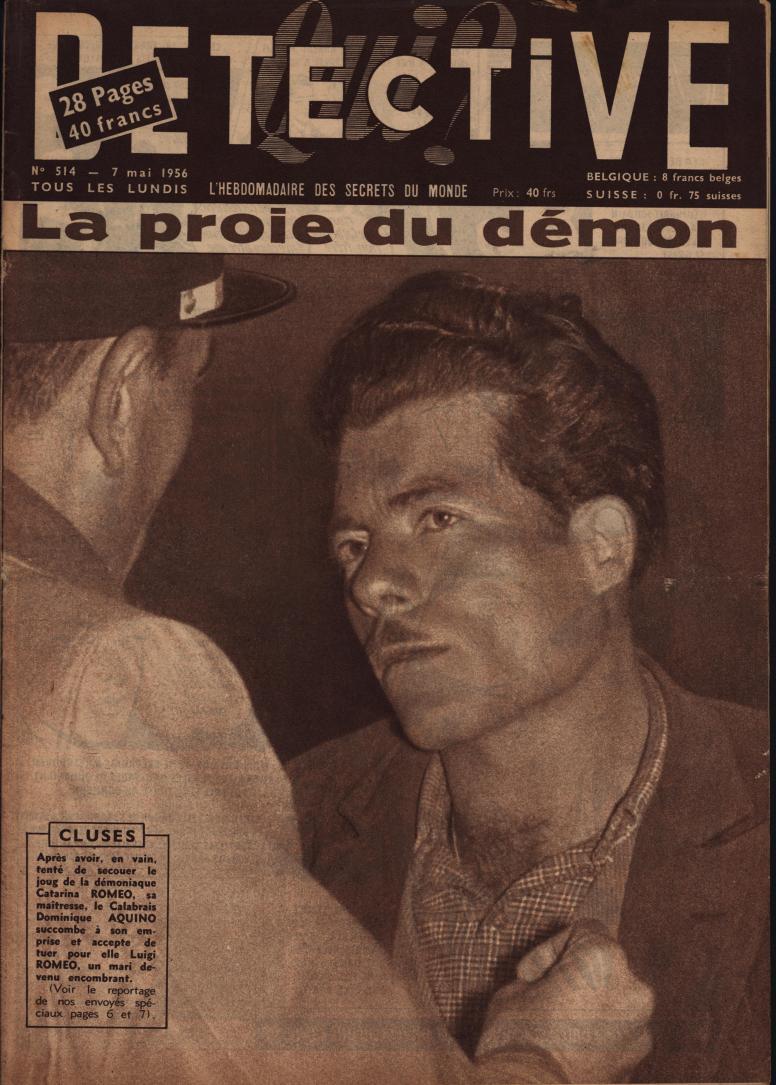 qui-detective-1956-05-07