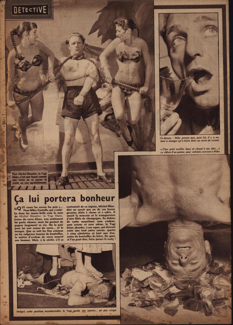 qui-detective-1956-05-14-bc