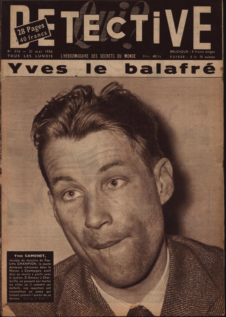 qui-detective-1956-05-21
