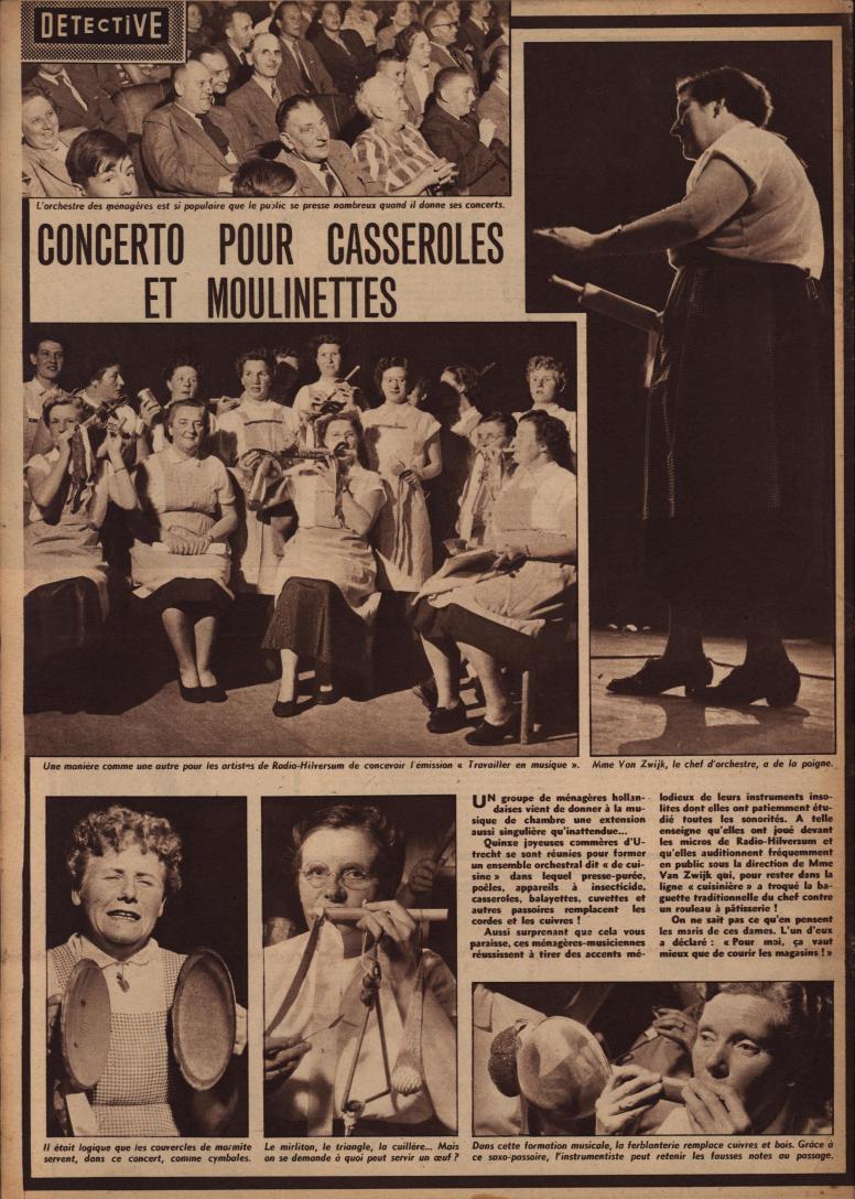qui-detective-1956-05-28-bc