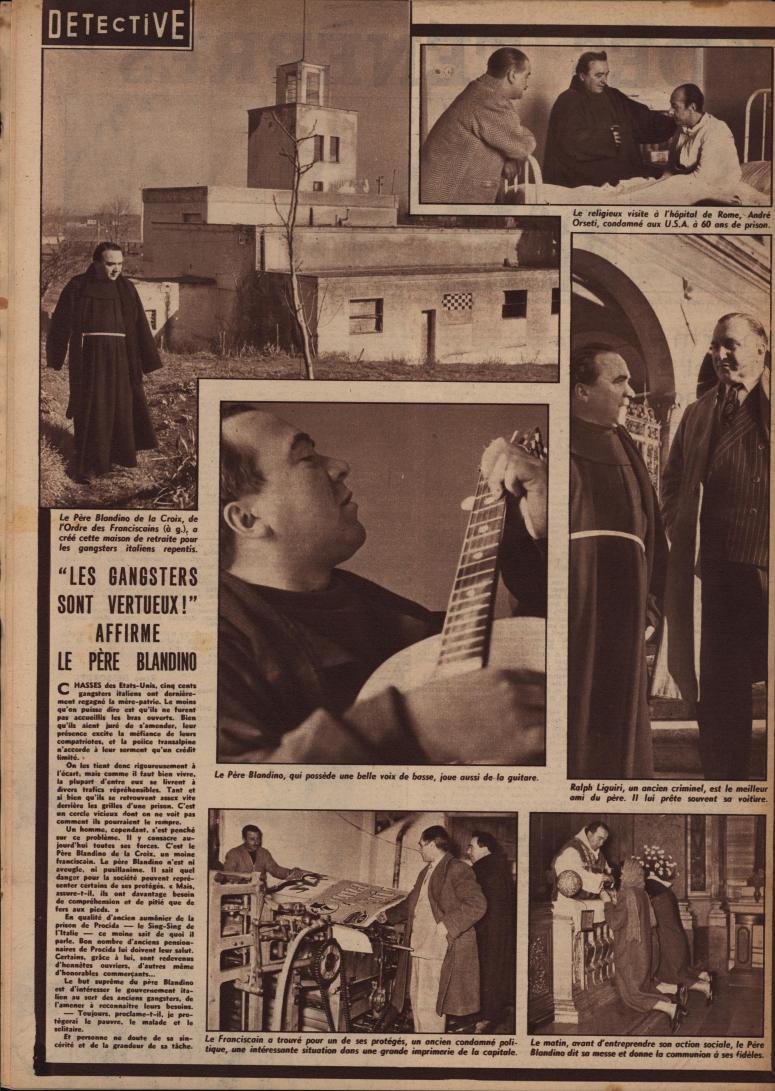 qui-detective-1956-06-11-bc