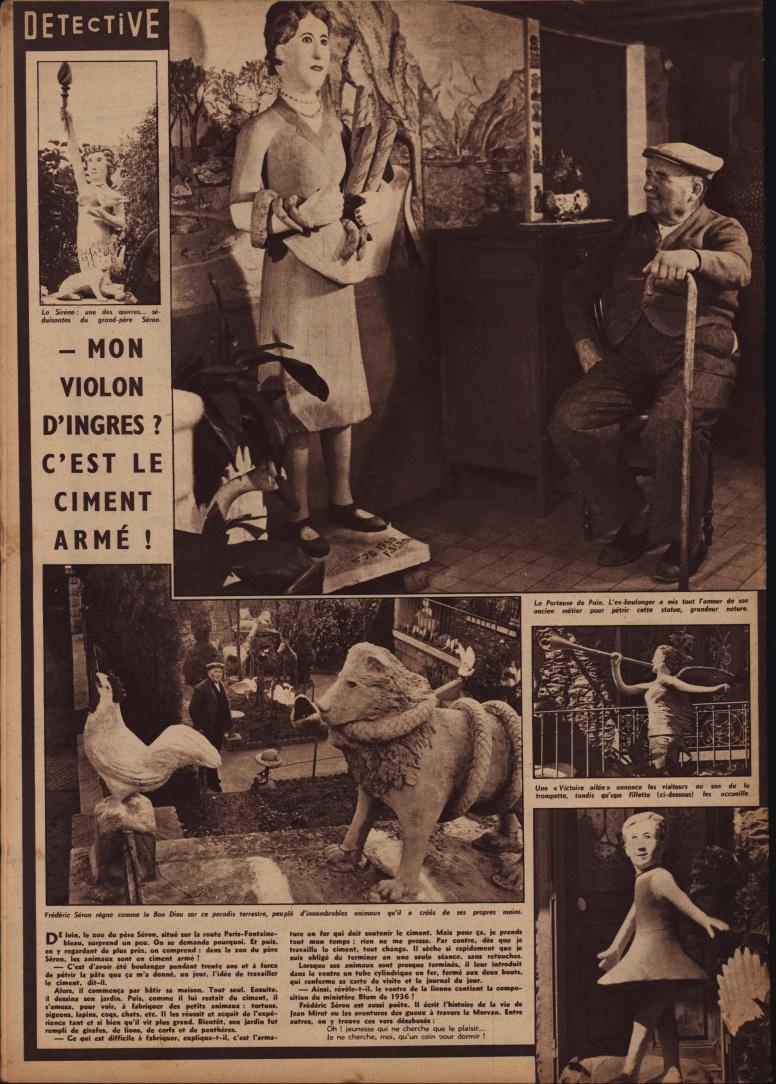 qui-detective-1956-06-25-bc