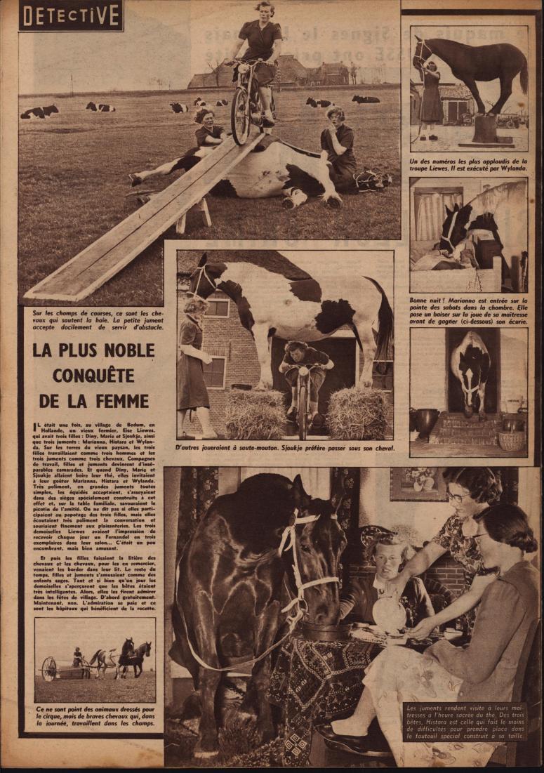 qui-detective-1956-07-09-bc
