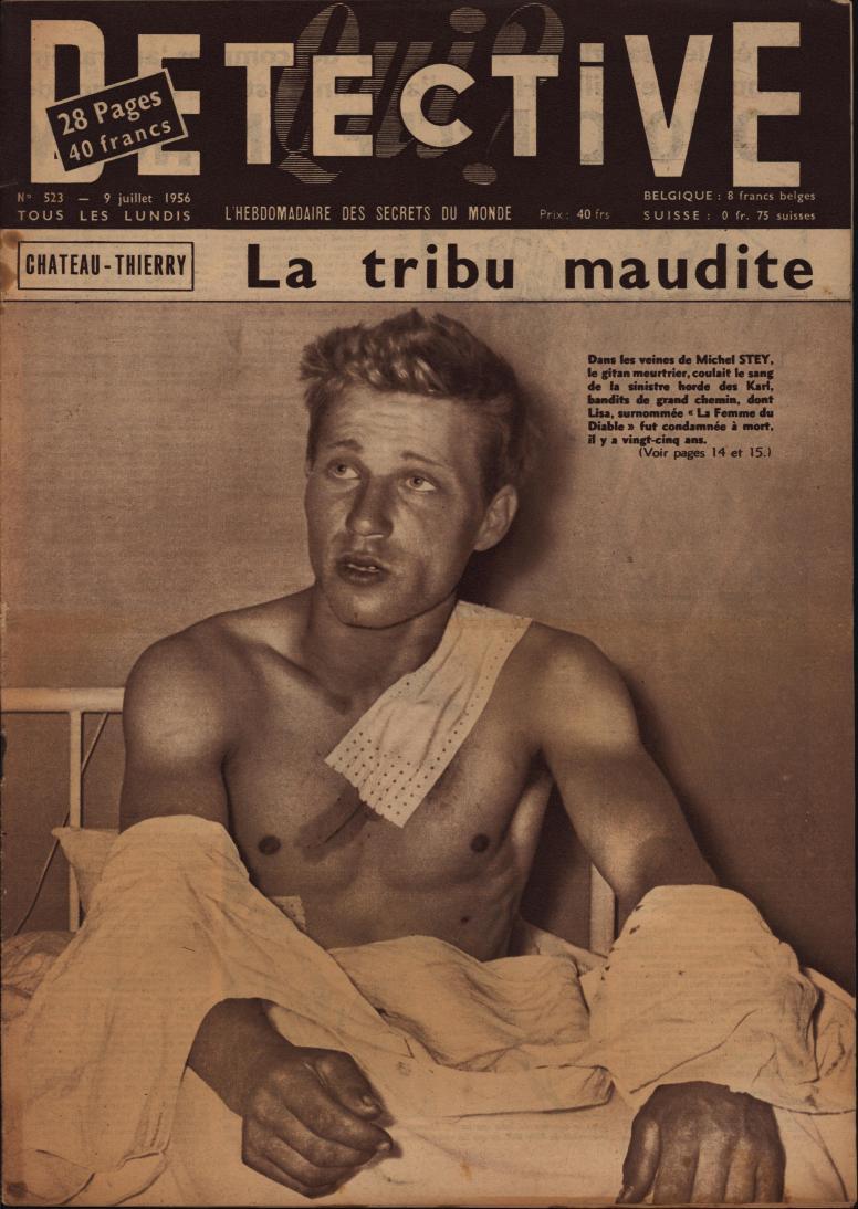 qui-detective-1956-07-09