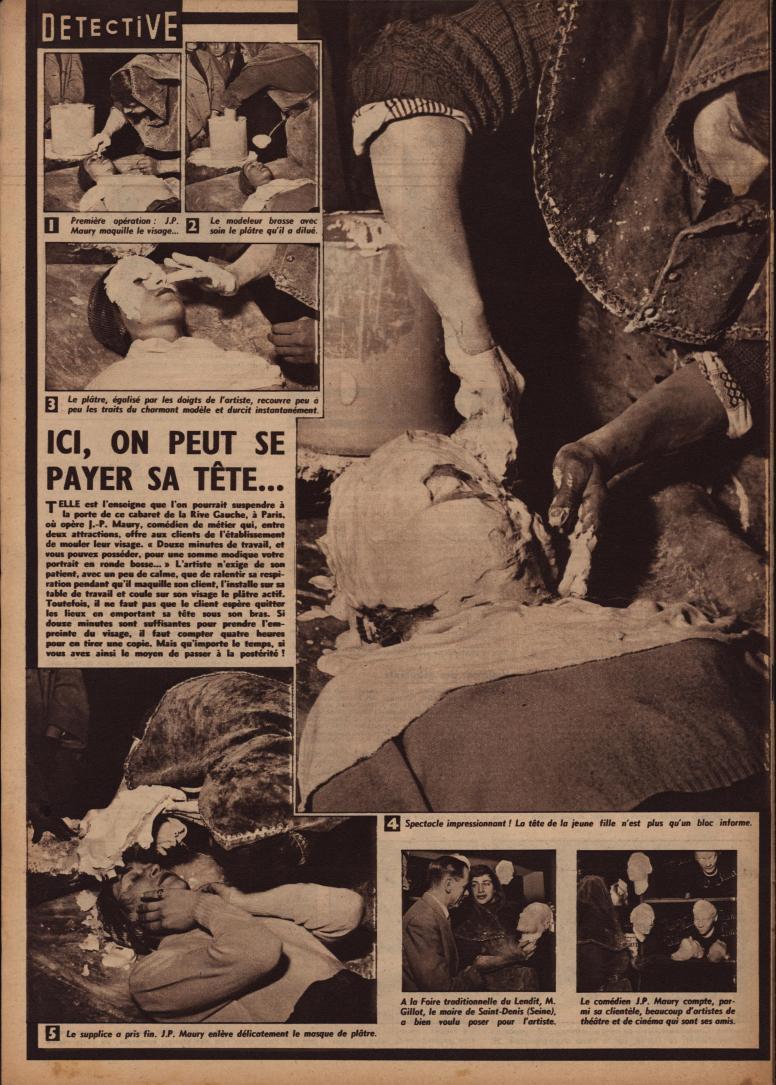 qui-detective-1956-07-16-bc